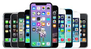 logiciel boutiques réparation smartphone